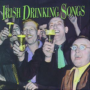 Irish Drinking Songs album