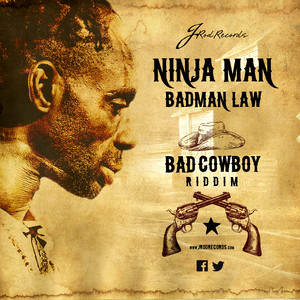 Badman Law