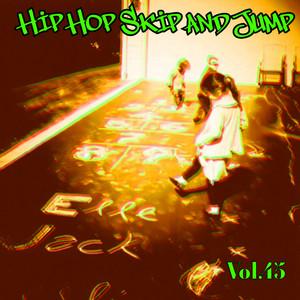 Hip Hop Skip and Jump, Vol. 45