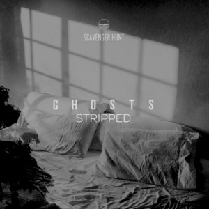 Ghosts (Stripped)