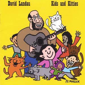 Kids and Kitties
