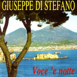 'O Sole Mio by Giuseppe Di Stefano