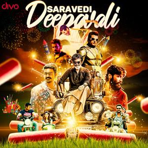 Saravedi Deepavali