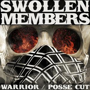 Warrior / Posse Cut