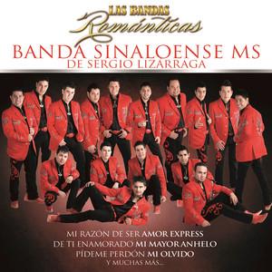 Las Bandas Románticas - Banda Ms