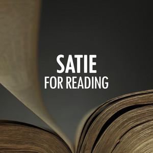 "Leit-motiv du ""Panthée"" by Erik Satie, Jean-Yves Thibaudet"