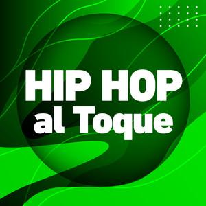 Hip Hop al Toque