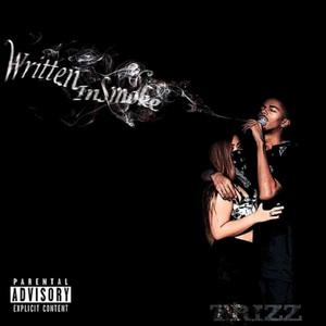 Demons (feat. Twisted Insane) by Trizz, Twisted Insane
