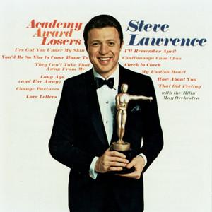 Academy Award Losers album