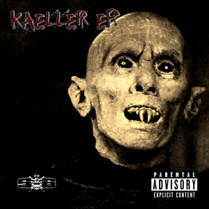 Kaeller