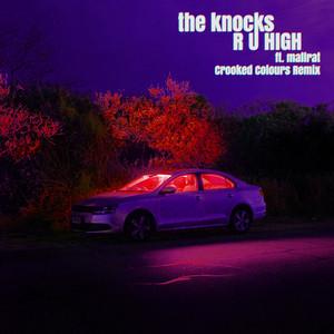 R U HIGH (feat. Mallrat) [Crooked Colours Remix]