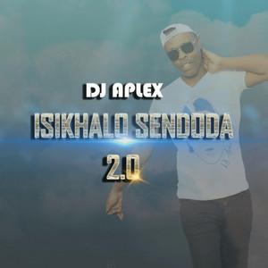 Isikhalo Sendoda 2.0