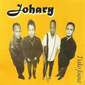 Johary