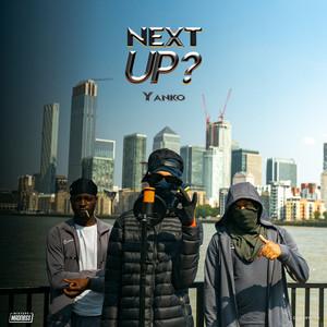 Next Up - S2-E37