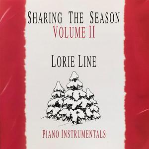 Sharing the Season, Vol. II album