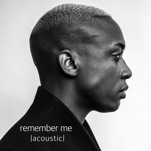 Remember Me (Acoustic)