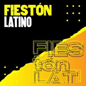 Fiestón Latino