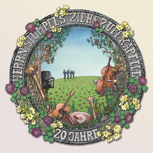 Bemberle by Herrn Stumpfes Zieh & Zupf Kapelle