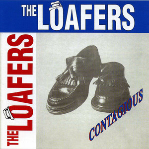 The Loafers