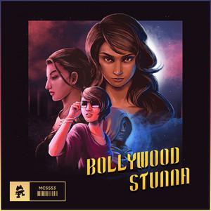 Bollywood Stunna