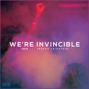 We're Invincible