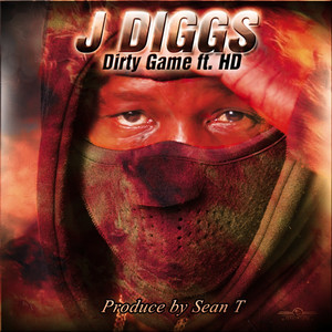 Dirty Game (feat. Hd)