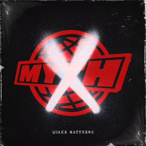 The Myth X