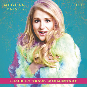 Title - Track by Track Commentary