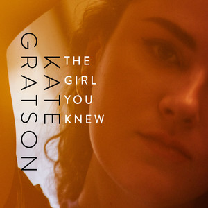 The Girl You Knew