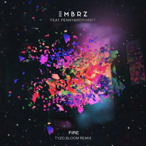 Fire (Tyzo Bloom Remix)