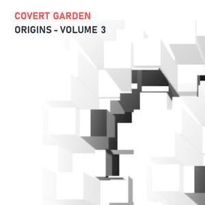 Origins - Volume 3