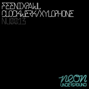 Clockwerk/Xylophone