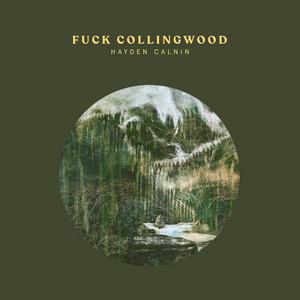Fuck Collingwood - Single