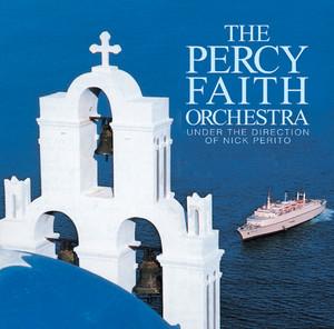 ぼくの伯父さん by The Percy Faith Orchestra