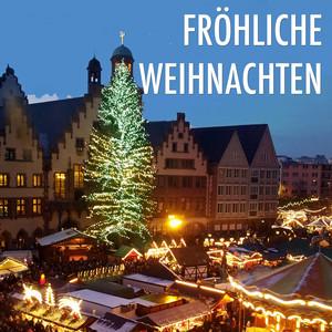 Fröhliche Weihnachten - Klaviermusik und Shakuhachi-Flöte für Advent und Weihnachten album
