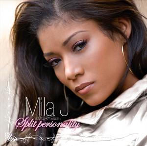 Mila J Ft Marques Houston – Good Lookin Out (Studio Acapella)
