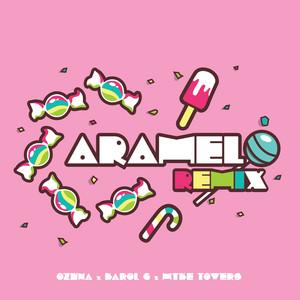 Caramelo (Remix)
