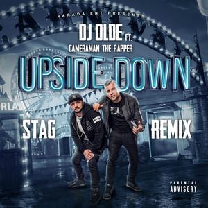 Upside Down (Stag Club Remix)