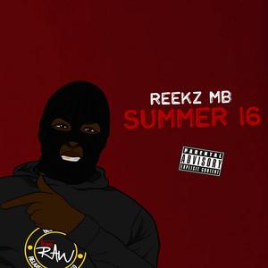 Summer 16