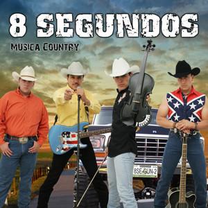 Vaquero De Calidad cover art