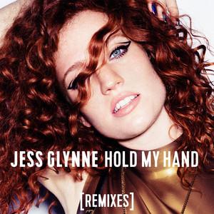 Hold My Hand (Feenixpawl Remix)
