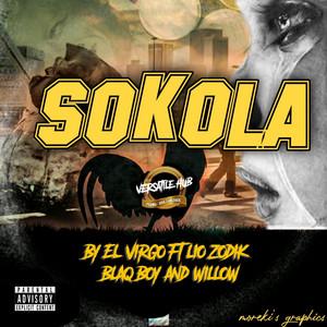 Sokola (Original)
