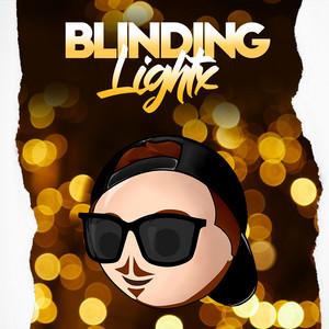 Blinding Lightx (Remix)
