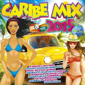 Caribe Mix 2015