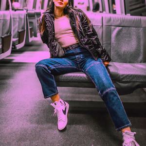 Y U Gotta B Like That - Audrey Mika