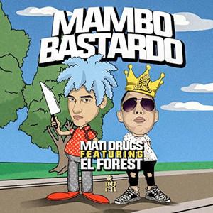 Mambo Bastardo
