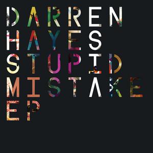 Stupid Mistake EP
