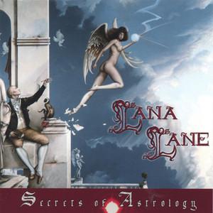 Secrets Of Astrology album