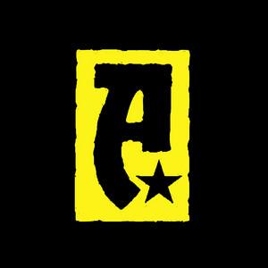 Allstar Productions, Vol. 6 album