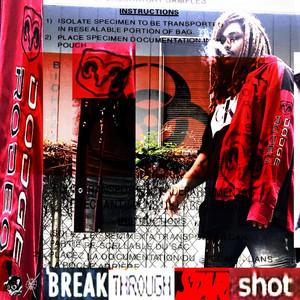 BREAKTHROUGH_STARSHOT!85